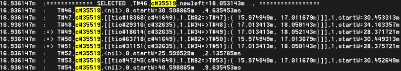 gproxy-log2