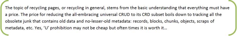 ftl-crud-2